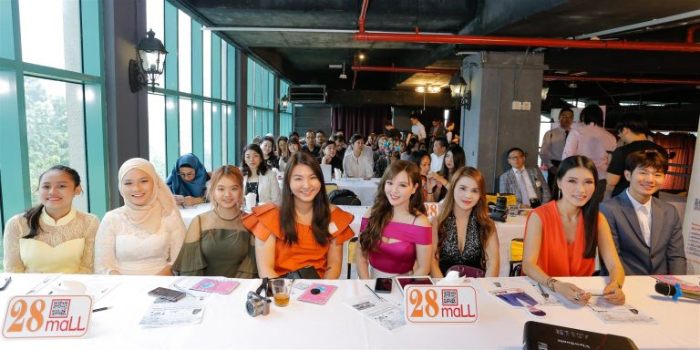 KOLs in Asia Influencer Carnival & Awards Conference 2018