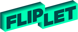 Fliplet Photo Booth Malaysia